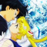 sailor-moon-028