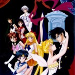 sailor-moon-053