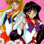 sailor-moon-054