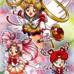 sailor-moon-058