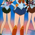 sailor-moon-060