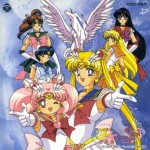 sailor-moon-064