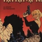 tatiana-k-048