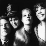 the-b-52s-002