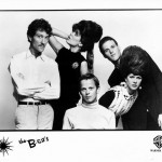 the-b-52s-003