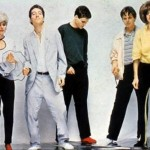 the-b-52s-005