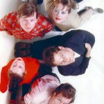 the-b-52s-010