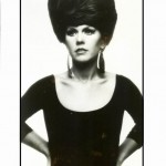 the-b-52s-011