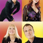 the-b-52s-016