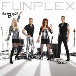 the-b-52s-017