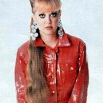 the-b-52s-019