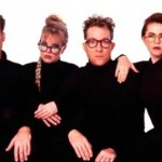 the-b-52s-020