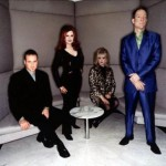 the-b-52s-029