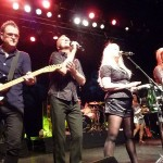 the-b-52s-032