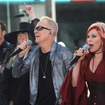 the-b-52s-039
