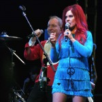 the-b-52s-047