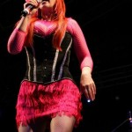 the-b-52s-048