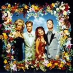 the-b-52s-052