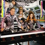 the-b-52s-055