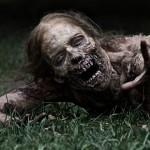 the-walking-dead-021