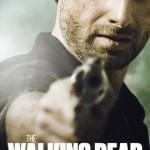 the-walking-dead-066