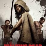 the-walking-dead-099