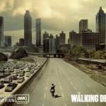 the-walking-dead-102