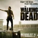 the-walking-dead-103