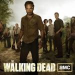the-walking-dead-106