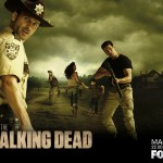 the-walking-dead-107