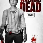 the-walking-dead-126