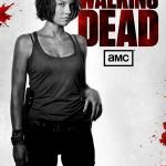 the-walking-dead-127