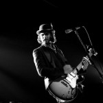 yodelice-010