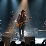 yodelice-029