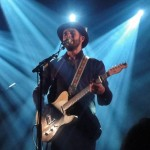 yodelice-037