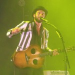 yodelice-040