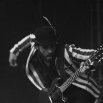 yodelice-044
