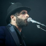yodelice-053