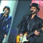 yodelice-069