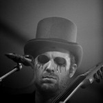 yodelice-078