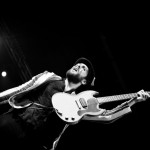yodelice-079
