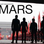 30-seconds-to-mars-001