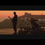 30-seconds-to-mars-007