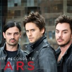 30-seconds-to-mars-011