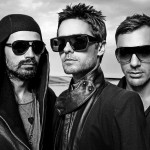 30-seconds-to-mars-014