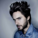 30-seconds-to-mars-016