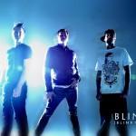 blink-182-044