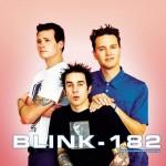 blink-182-048