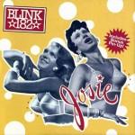 blink-182-055