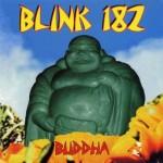blink-182-057